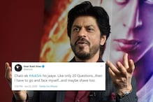 'What's Your Take on CAA?' Fans Wanted Shah Rukh Khan to Break His Silence on #AskSRK