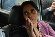 'How Dare She': Nirbhaya's Mother on Lawyer Indira Jaising's Advice to Forgive Rapists