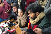 'Will Cooperate in Police Probe', Say AISA Members Named as Suspects in JNU Violence Case