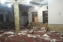 Senior Police Officer and Imam among 15 Killed in Blast at Mosque in Pakistan's Quetta, 20 Injured