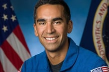 Indian-American Among NASA's New Astronauts; Set to be Part of Missions to Moon & Mars