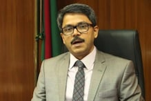 Bangladesh's Deputy Foreign Minister Cancels Visit to India, PM Sheikh Hasina's UAE Trip Cited as Reason
