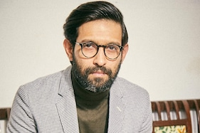 Vikrant Massey Opens Up About Unfair System, Says He Was Nominated For An Award But Not Invited to the Ceremony