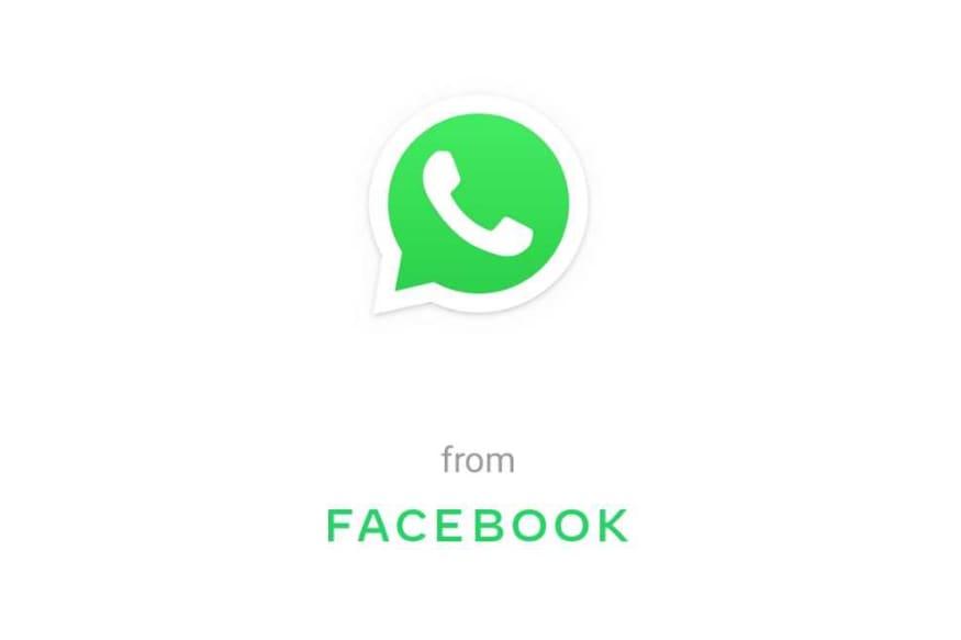Whatsapp Down?