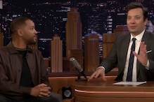 Jimmy Fallon Being Called Out for Racism Reminds Us Late Night TV in US is White-dominated