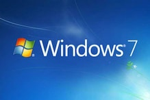 Microsoft Issues 'Final Patch' to Fix a Bug in Windows 7's Last Update