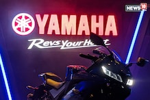 Yamaha Unveils Special Financial Scheme for Covid-19 Frontline Workers in India: Here's How to Avail It