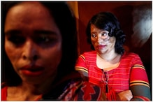 The Orange Cafe: After Lucknow, Varanasi to Get First Restaurant Run by Acid Attack Survivors