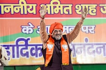 BJP Right to Drop Akalis, JJP as Allies as Sikhs and Jats Can't Flip Seats in Delhi Anymore