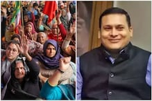 Shaheen Bagh's Women Protesters Send Rs 1 Crore Defamation Notice to BJP's Amit Malviya