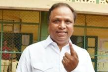 'Deepika Padukone Shouldn't Try to Act Like Warrior Mastani': BJP Leader's Dig at Actor for JNU Visit