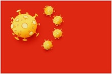 China and Denmark Spar over 'Insulting' Coronavirus Cartoon Published in Danish Newspaper