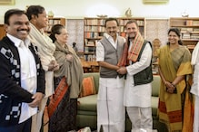 Rare Rift and Timely Truce: Why Congress and DMK Cannot Afford to Walk Away from Each Other