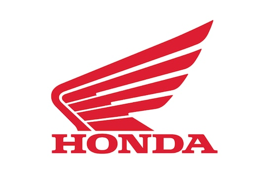 Honda Two Wheelers Logo (Image: Honda Two Wheelers India)