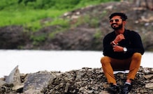 Meet young Social Media Star Vishal Ahuja