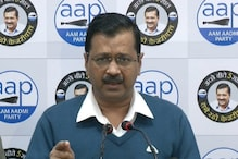 BJP is 'Fooling' People on Issue of Unauthorised Colonies Before Assembly Polls: Arvind Kejriwal