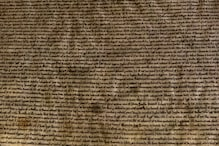 Man Convicted for Attempt to Steal Original Version of Magna Carta from Year 1215 in UK