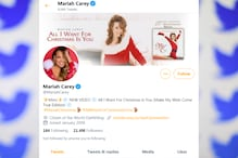 Mariah Carey's Twitter Account Hacked: Offensive Posts, Racial Slurs Posted