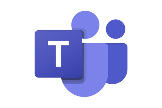 Microsoft Teams Has 75 Million Active Users Daily, While Zoom Continues to Confuse Numbers