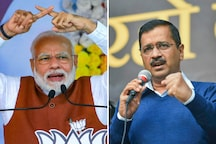 Delhi Election 2020 Date LIVE: Voting on February 8, Result on February 11; Kejriwal Says Vote for AAP if Happy With Work