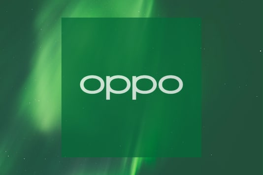 Oppo Shuts Greater Noida Factory After 6 Test Covid-19 Positive, 3,000 Under Testing