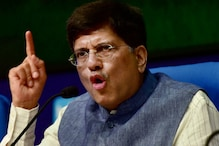 Looking at Reforms in Mining, FDI, Banking, Capital Market to Promote Eco Activities: Goyal