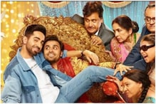 Shubh Mangal Zyada Saavdhan: Grateful That People Appreciated Our Intention, Says Ayushmann