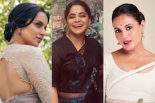 Ashwiny Iyer on Panga Actors Kangana, Richa: What They Think Outside Art is None of My Concern