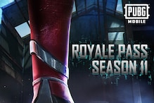 PUBG Mobile Season 11 Launch Date Confirmed For January 10: Here's Everything You Need to Know