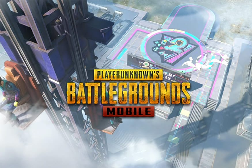 Pubg Mobile 0 17 0 Update Confirmed To Launch On March 3 Death