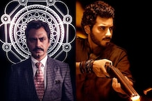 Sacred Games, Mirzapur, Lust Stories Among Most-Searched Web Content, Says Study