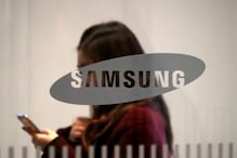 Samsung's Mobile Business to Benefit Amid Anti-China Sentiment in India, Say Analysts