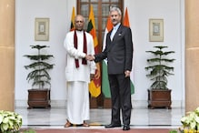 First Batch of 3,000 Tamil Refugees to Return to Sri Lanka in Next Few Months, Says Foreign Minister