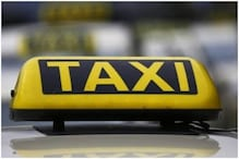 Cab Driver Held for Sending Obscene Video to Woman Passenger Who Complained Against Him
