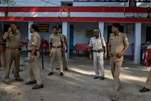 Kanpur Ambush: SIT Probing Police's 'Connivance' with Vikas Dubey Visits Bikru Village