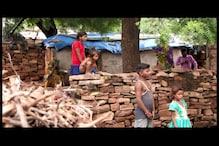 Swasth Immunised India travels to witness how Madhya Pradesh is immunising its children