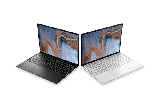 Dell XPS 13 9300, XPS 15 9500 With 10th-Gen Intel CPUs Launched in India: Price, Specs and More