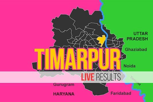 Amar Lata Sangwan (Cong) Election Result 2020 Live Updates: Amar Lata Sangwan of INC Loses