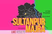 Jai Kishan (Cong) Election Result 2020 Live Updates: Jai Kishan of INC Loses