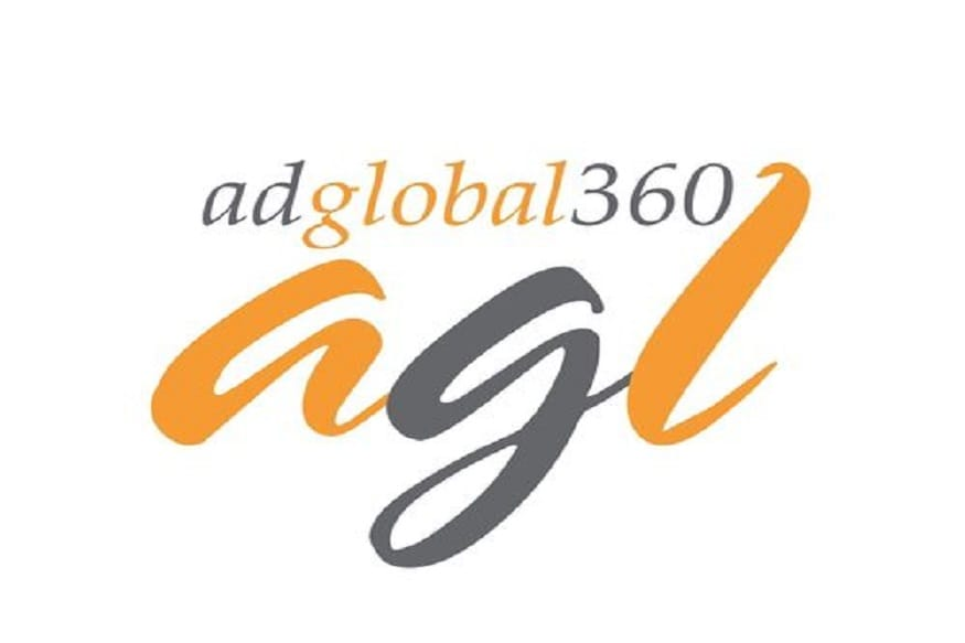 AdGlobal360 wins Award for being the 11th Fastest Growing Technology  Company by Deloitte in India, #1 in MarTech Category