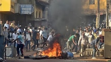 Mangaluru Anti-CAA Violence Probe: Police Commissioner, Officials to be Summoned For Hearing