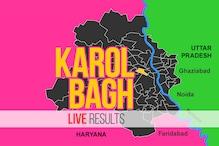 Gourav Kumar (Cong) Election Result 2020 Live Updates: Gourav Kumar (Cong) Loses.