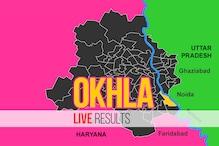 Braham Singh (BJP) Election Result 2020 Live Updates: Braham Singh of BJP Loses