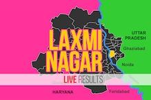 Hari Dutt Sharma (Cong) Election Result 2020 Live Updates: Hari Dutt Sharma Loses