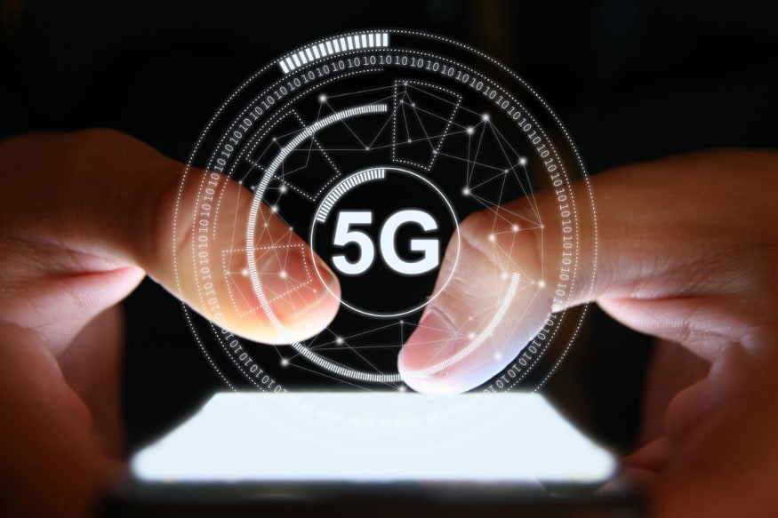 5G Spectrum Price Suggested by Department of Telecom Too High: Finance Ministry Task
