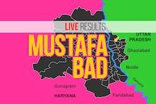 Ali Mehdi (Cong) Election Result 2020 Live Updates: Ali Mehdi Loses