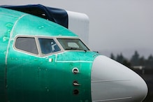 Boeing 737 Max Aircraft Inspection Reveals Debris in Fuel Tanks of Undelivered Jets