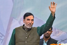 Aam Aadmi Party Has Decided to Restructure its Delhi Unit at Various Levels: Gopal Rai