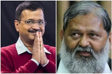 Haryana Minister Anil Vij Panned for Claiming Delhi Voted for 'Freebies' and Not Real Issues