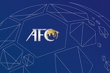 Asian Champions League to Restart, 16 Teams to Compete in Group Stage with Qatar as Centralised Venue